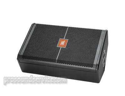Jbl Srx712m 12 Quot 2 Way Stage Monitor