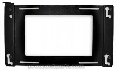 panasonic tv wall mount instructions