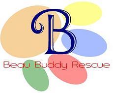 Beau Buddy Rescue