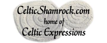 Irish Gifts Celtic Jewelry Traditional Irish Gifts Creative
