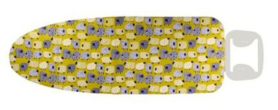 dotty sheep ironing board cover celtic expressions