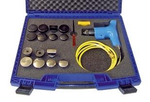 sheet metal forming tools. metal shaping and forming tools equipment sheet f