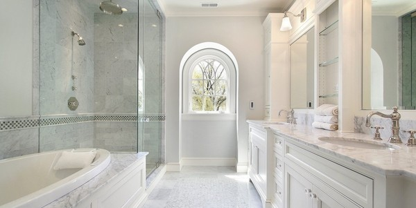 euro glass shower doors and enclosures available in taylor michigan