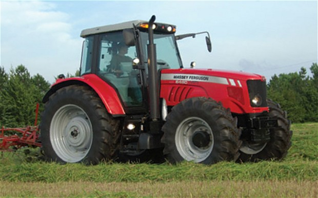 Tractor Glass Replacement : Glass for tractor cabs cab