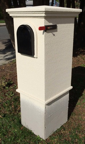 Decorative Residential Mailboxes Decorative Street Signs Ornamental Street Signs Wayfinding