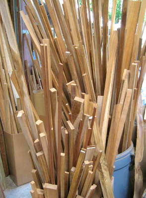 See Teak Pictures