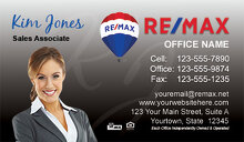 Remax business cards designs logo templates remax 7 colourmoves