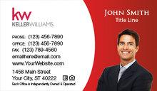 Keller williams business cards designs signs logo templates keller williams 17 friedricerecipe Gallery