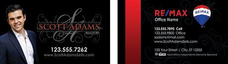 Remax business cards designs logo templates elite design set8 remax reheart Choice Image
