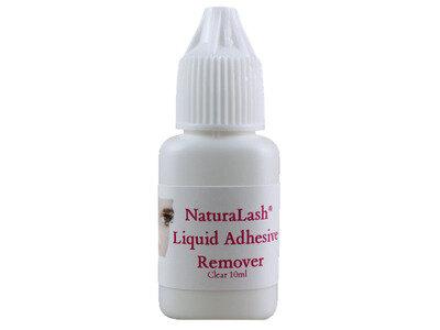 e5babb86200 NaturaLash Liquid Adhesive Remover 43