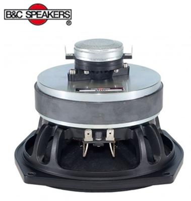 B&C 6FHX51 Coaxial Driver