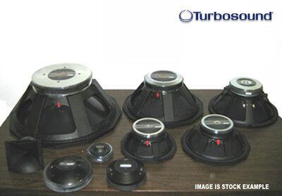 Turbosound CD-165 1