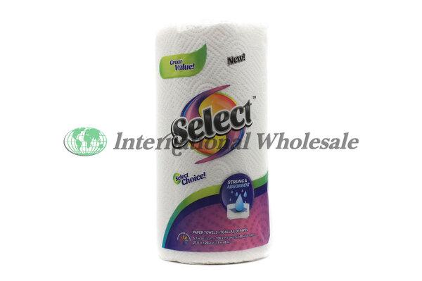 Paper Towel Wholesaler Supplier