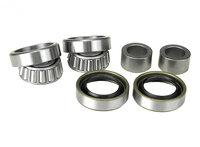 Exmark Wheel Bearing Kit 110-8837