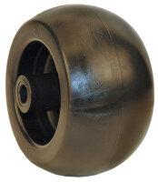 Exmark Deck Wheel 603299