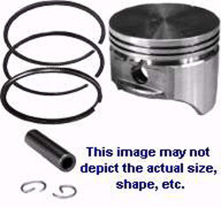 Briggs & Stratton Piston Assembly 493262