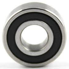 MTD 741-0133 Spindle Bearing