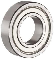 Dixon 6011 Spindle Bearing