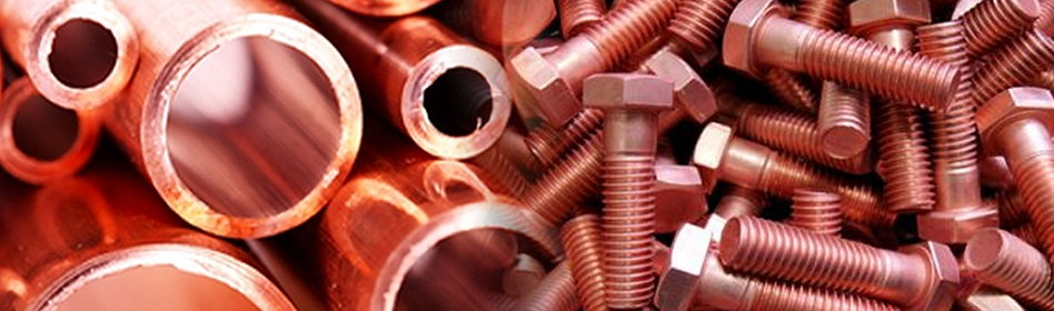 Cyanide Copper Metal Plating Services | AFT Corp