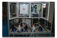Electroless Nickel Plating | AFT