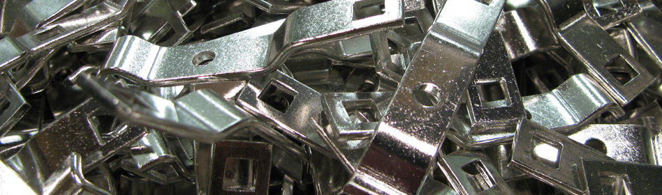 Tin Electroplating provides corrosion protection | AFT Corp