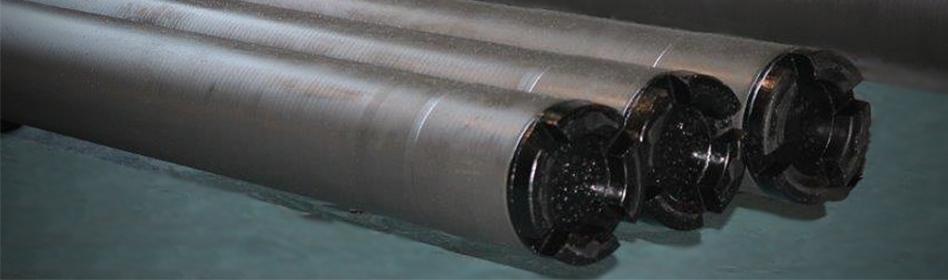 Zinc Phosphate Plating   AFT