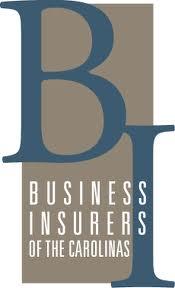 Insurance, Bonding, etc.