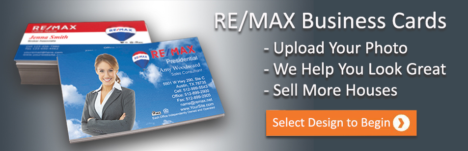Remax business cards designs logo templates remax business cards colourmoves