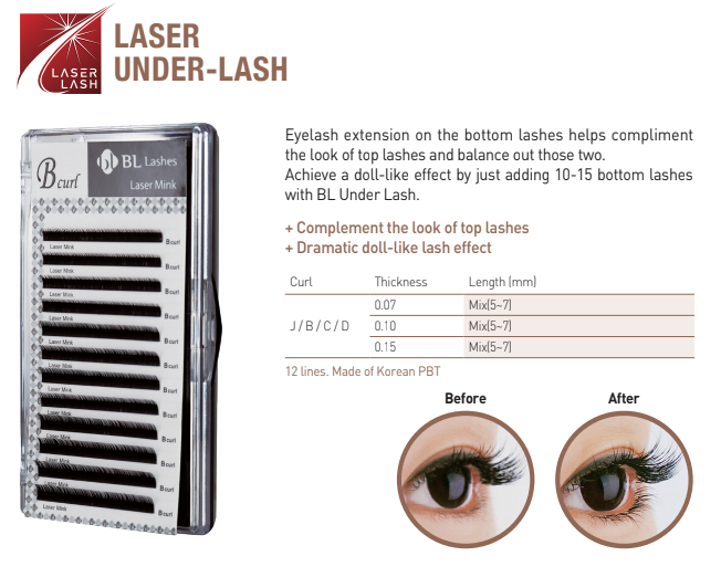 0a930ef7c70 Laser under lash 2019-01-27 at 12.56.04 PM