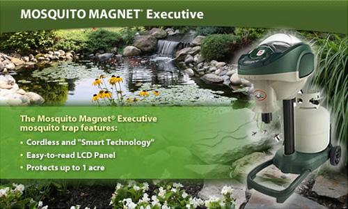 the mosquito magnet essay Mosquito magnet -hyttysansa 3,384 likes 1 talking about this mosquito magnet on se aito ja alkuperäinen hyttysansa, jonka avulla pääset eroon.