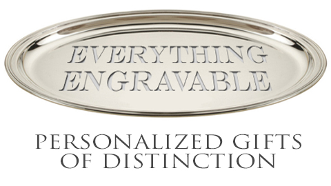 Unique Personalized Gifts | Memorable Engraved Gifts | Free Engraving