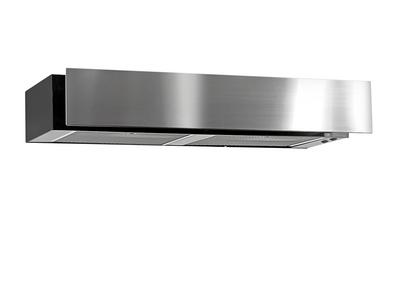 IMP-176-2 Under Cabinet Lighting Wiring Schematic on undershelf lighting, wiring led bulbs, wiring led tube, cabinet shelf lighting, kitchen lighting,