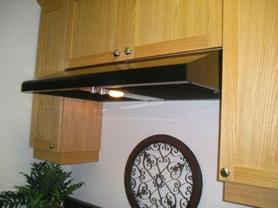 N1900%20BL Under Cabinet Lighting Wiring Schematic on undershelf lighting, wiring led bulbs, wiring led tube, cabinet shelf lighting, kitchen lighting,