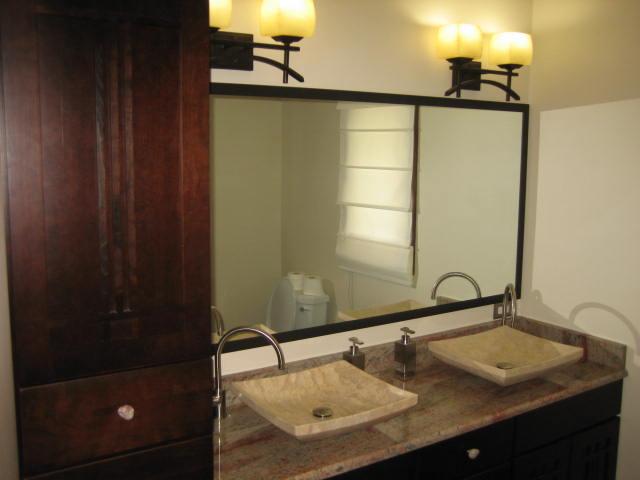 Custom Mirror Ideas:   Bar Mirrors   Bathroom Mirrors   Vanity Mirrors    Bedroom Mirrors   Ceiling Mirrors   Foyer Mirrors   Door Mirrors   Wall  Mirrors