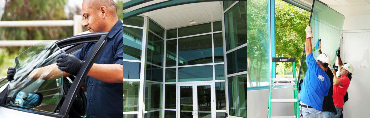 Windshield Repair Near Me >> Auto Glass Repair Near Me Windshield Replacement